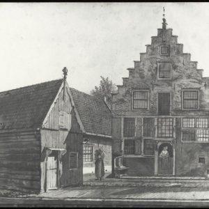Schepenmakersdijk_0003