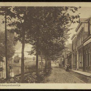 Schepenmakersdijk_0006
