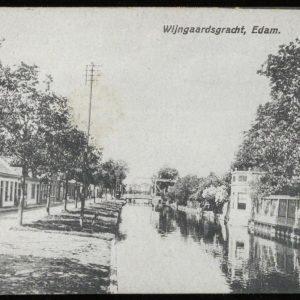 Schepenmakersdijk_0011