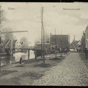 Schepenmakersdijk_0013