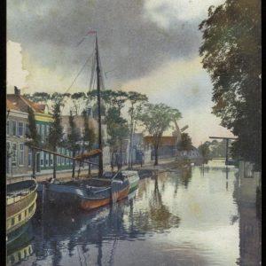 Schepenmakersdijk_0014