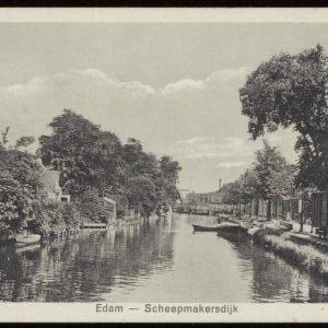 Schepenmakersdijk_0015