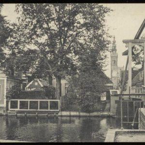 Schepenmakersdijk_0016