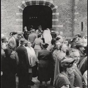 Stadsfeest_1957_0001