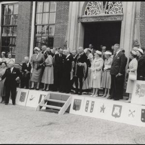 Stadsfeest_1957_0007