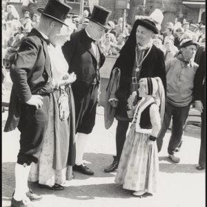Stadsfeest_1957_0009