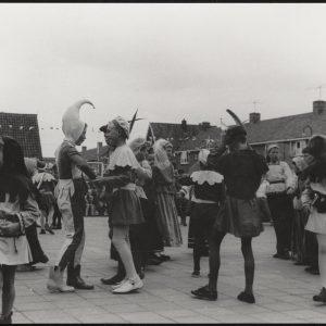 Stadsfeest_1957_0012
