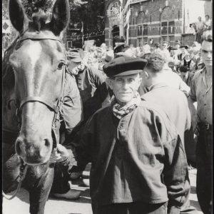 Stadsfeest_1957_0014