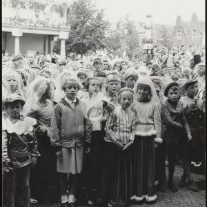 Stadsfeest_1957_0015