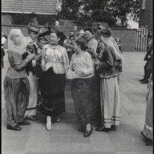 Stadsfeest_1957_0016