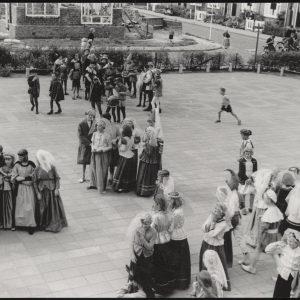 Stadsfeest_1957_0019