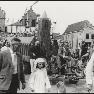 Stadsfeest_1957_0021