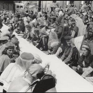 Stadsfeest_1957_0023