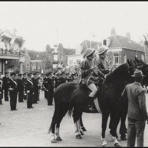 Stadsfeest_1957_0024