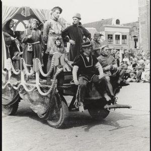 Stadsfeest_1957_0025