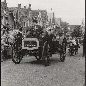 Stadsfeest_1957_0026