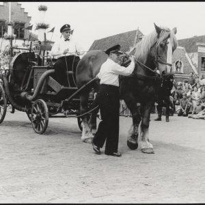 Stadsfeest_1957_0027