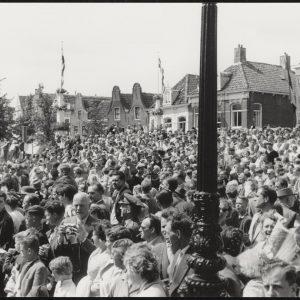 Stadsfeest_1957_0029