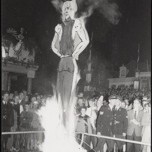 Stadsfeest_1957_0030