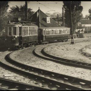 Tramplein_Tram_0016